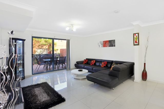 6/56-60 Ferguson Avenue, Wiley Park NSW 2195, Image 1