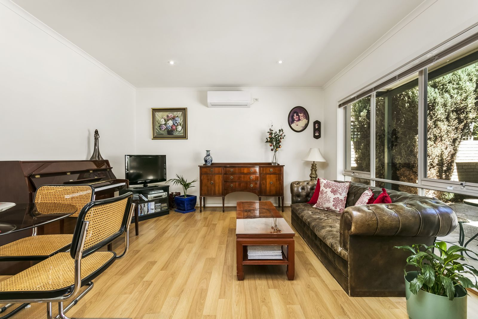 3/164 Aitken Street, Williamstown VIC 3016, Image 2