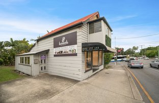 Picture of 101 Wynnum Road, Norman Park QLD 4170