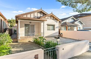 Picture of 51 Garfield Street, Five Dock NSW 2046