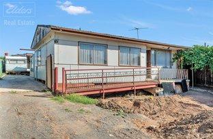 Picture of 14 Bare Avenue, Lurnea NSW 2170