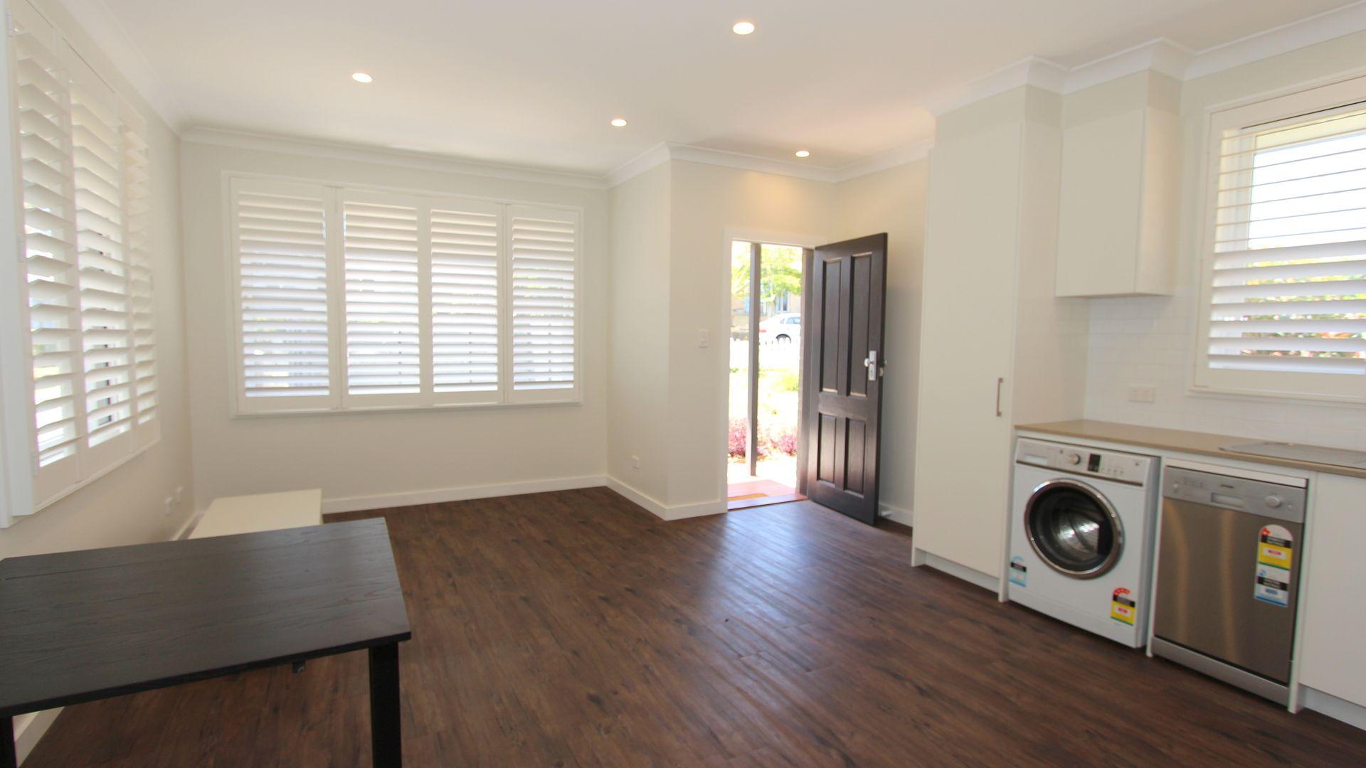 37 Mary Street, Beacon Hill NSW 2100, Image 2