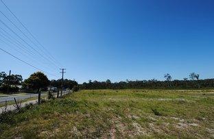 156 (Lot 2868) Larmer Avenue, Sanctuary Point NSW 2540