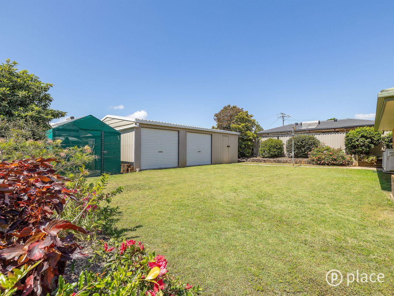 108 Dart Street, Redland Bay QLD 4165, Image 1