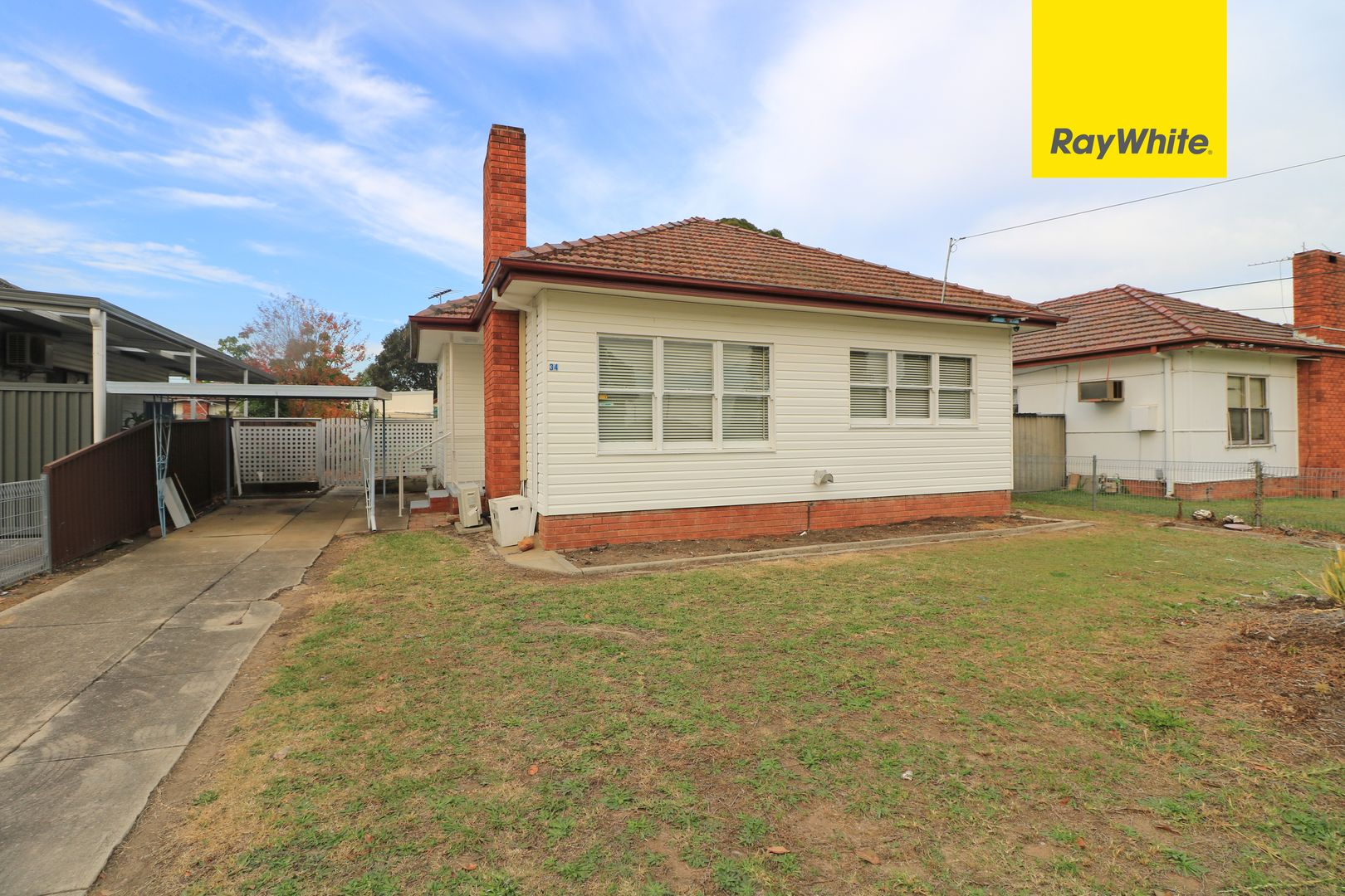 34 Eurabbie Street, Cabramatta NSW 2166, Image 0