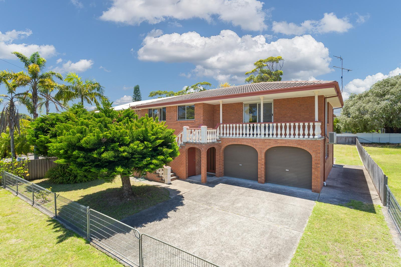 82 Smith Street, Broulee NSW 2537, Image 0