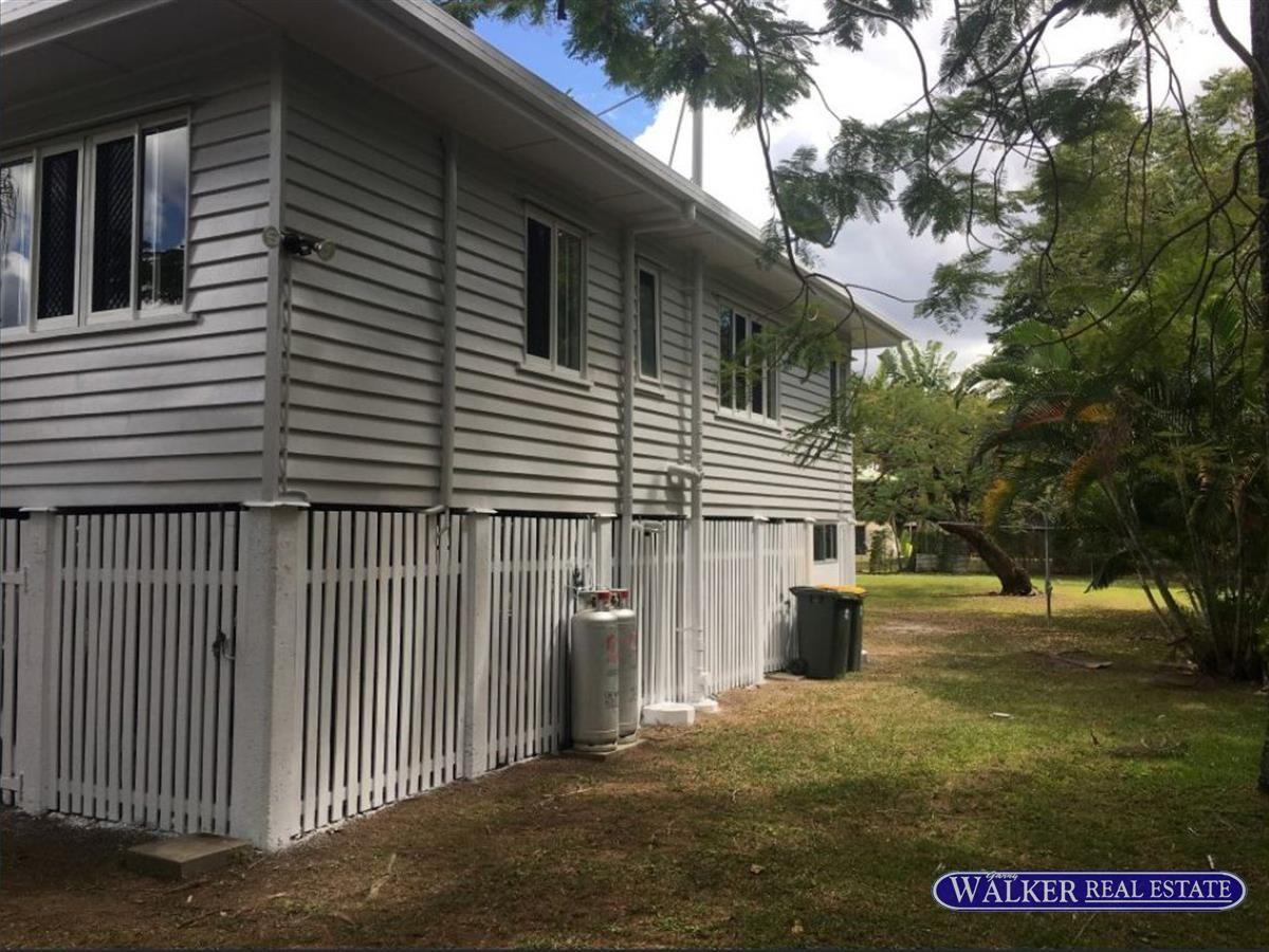 6 Cavendish Street, Earlville QLD 4870, Image 2