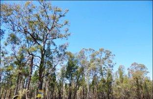 Picture of Lot 10 Ironbark Drive, Millmerran Woods QLD 4357