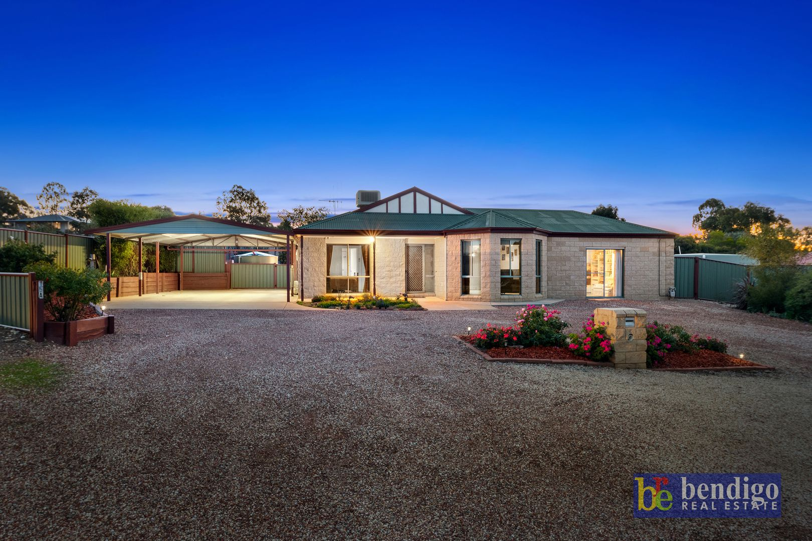15a Patricia Court, Maiden Gully VIC 3551, Image 0