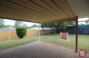 Picture of 14 Capriole Close, Yamanto QLD 4305