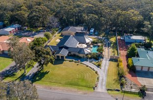 Picture of 10 Casuarina Close, One Mile NSW 2316