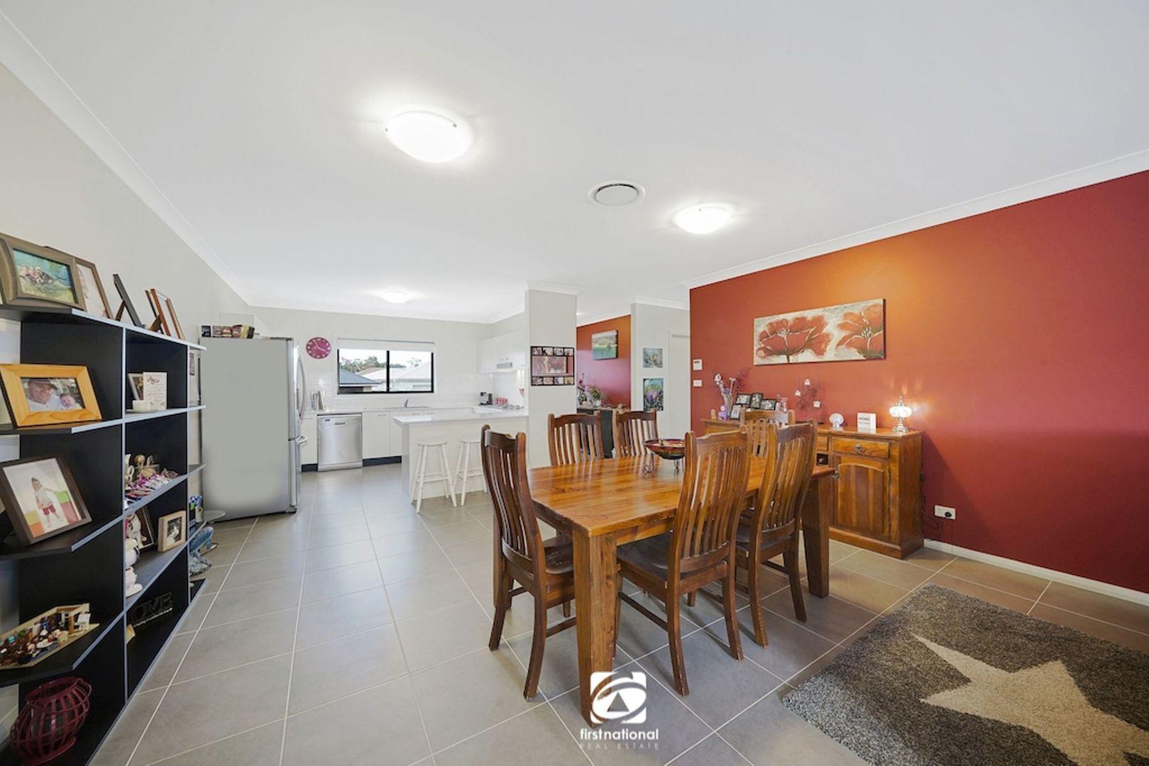 35 Pearson Crescent, Harrington Park NSW 2567, Image 2