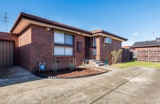 Picture of 3/23 O'Connor Street, Reservoir VIC 3073