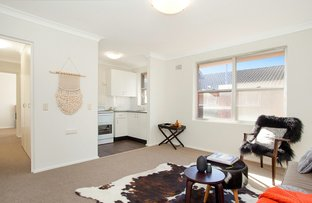 Picture of 12/1 Fabos Place, Croydon Park NSW 2133