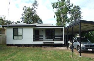 Blackbutt QLD 4306