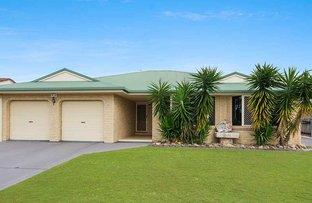 Picture of 15 Teak Street, Casino NSW 2470