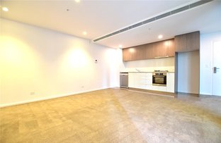Picture of 105/98 Fawkner Street, Southbank VIC 3006