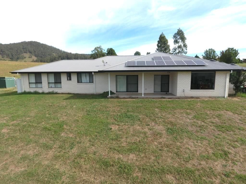6A Wright  Close, Gloucester NSW 2422, Image 2