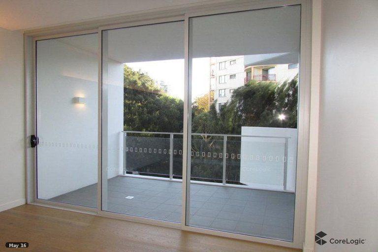 902/8 Northcote Street, St Leonards NSW 2065, Image 1
