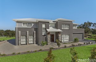 Picture of 3 Picco Place, Glenorie NSW 2157