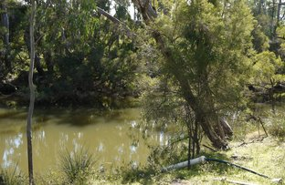 Lot 7 Bosnjaks Road, Glenarbon QLD 4385