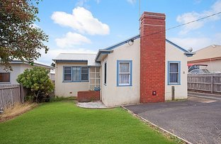 Picture of 16 Barkly Street, Warrnambool VIC 3280