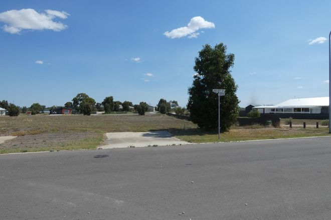 Picture of Lot 62 Kelsey Road, WELLINGTON EAST SA 5259