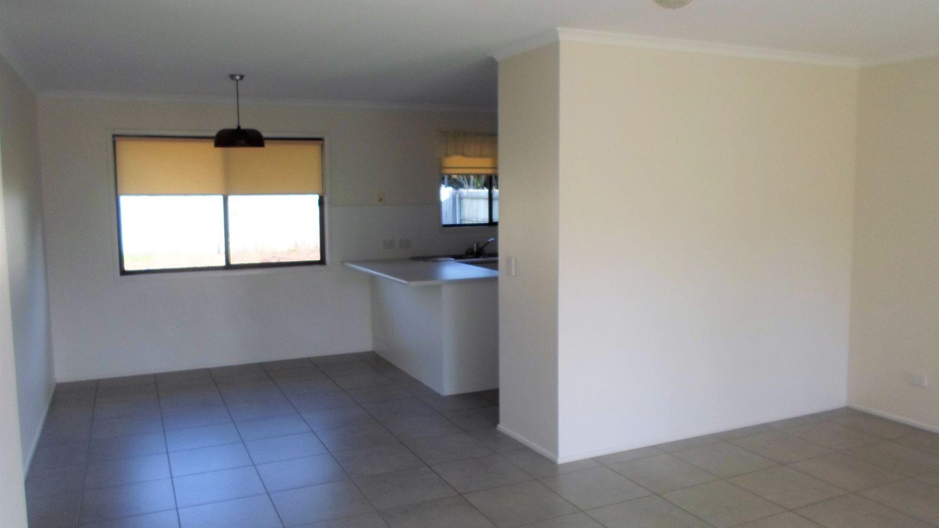 16 Ilumba Street, Buddina QLD 4575, Image 2