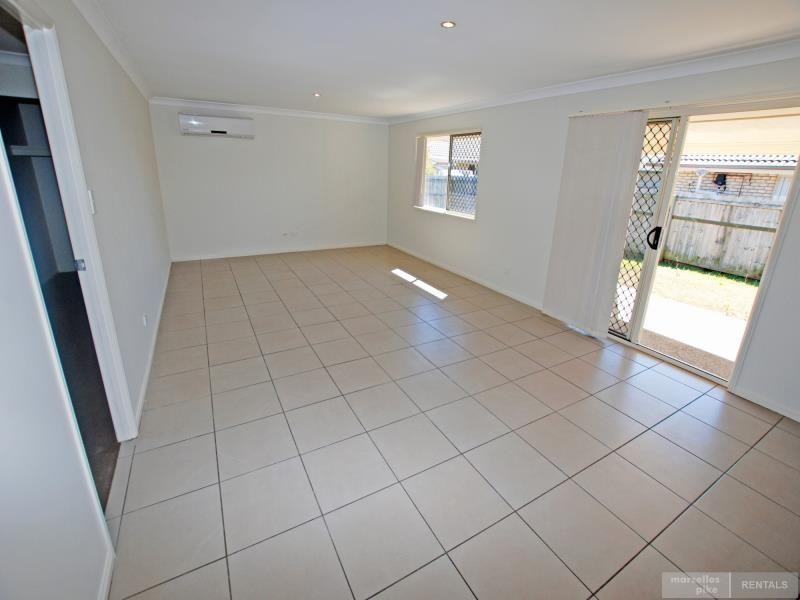 13 Jordan Court, Caboolture QLD 4510, Image 1