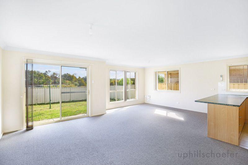 1/15 Conningdale Crescent, Armidale NSW 2350, Image 1