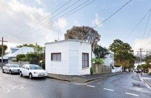 Picture of 25 Trouton Street, Balmain NSW 2041