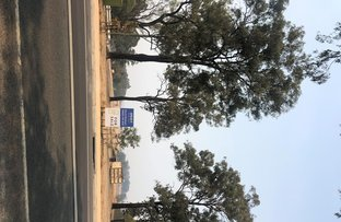 Picture of Lot 304) 112a Old Pitt Town Road, Box Hill NSW 2765