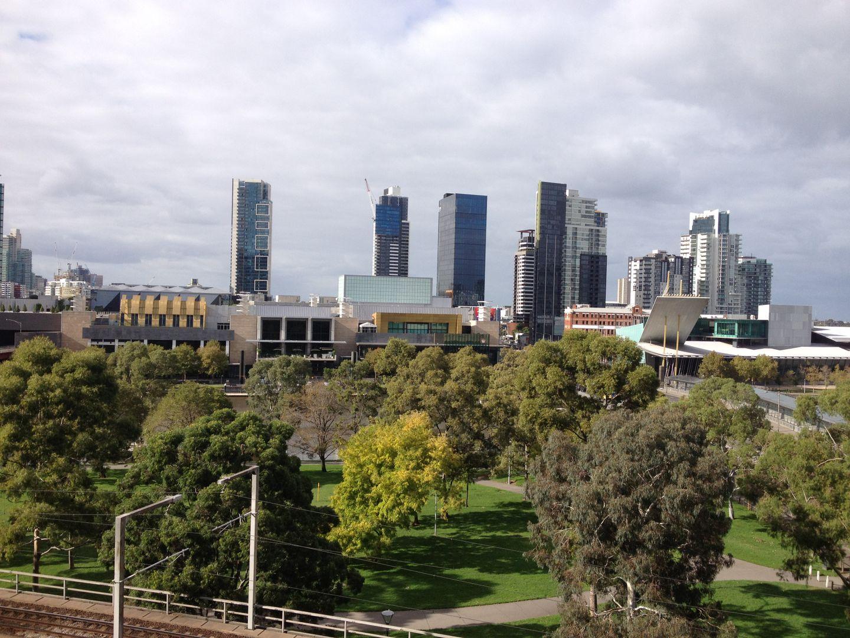 705/565 Flinders Street, Melbourne VIC 3000, Image 0