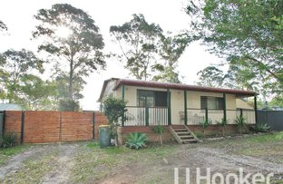 Picture of 37 Killarney Road, Erowal Bay NSW 2540