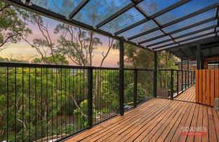 Picture of 14 Ti Tree Crescent, Berowra NSW 2081