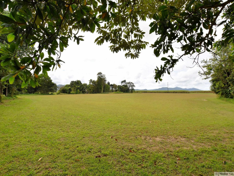 L6 (L16) Midgenoo Feluga Road, Feluga QLD 4854, Image 2