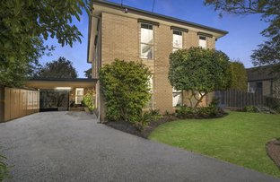 Picture of 10 Banbury Street, Burwood East VIC 3151