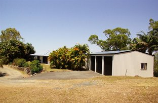 Picture of 51 Wright Road, Grasstree Beach QLD 4740