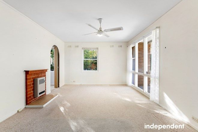 Picture of 16 Prendergast Street, CURTIN ACT 2605