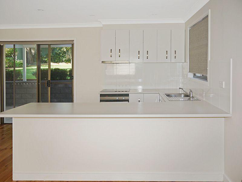 14 Meridian Street, Bensville NSW 2251, Image 2