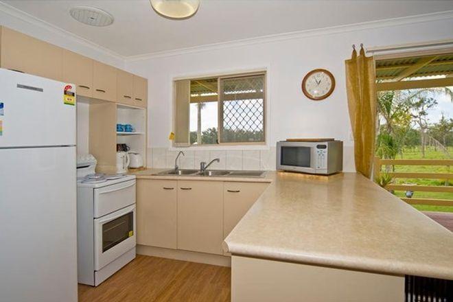 Picture of 51 Cedar Drive, STAPYLTON QLD 4207