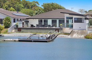 Picture of 7 The Anchorage, Tweed Heads NSW 2485