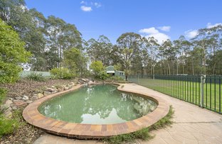 Picture of 181c Old Southern Road, South Nowra NSW 2541