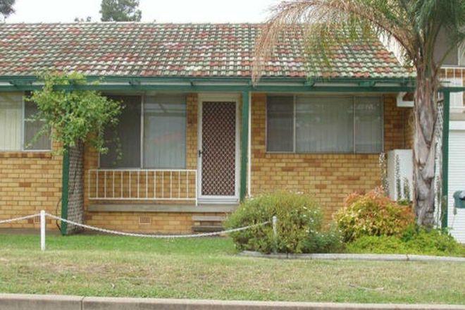 Picture of 5/167 Goonoo Goonoo Road, TAMWORTH NSW 2340