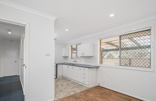Picture of 59 Woolgar Way, Lockridge WA 6054
