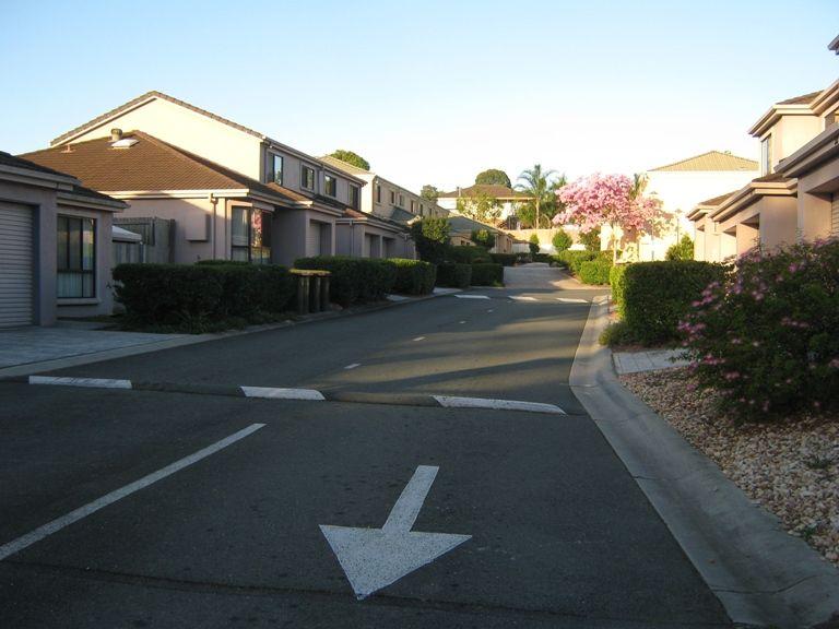 1/40 Glenefer Street, Runcorn QLD 4113, Image 0