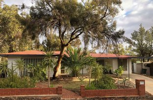 Picture of 8 Wirrda Street, Roxby Downs SA 5725