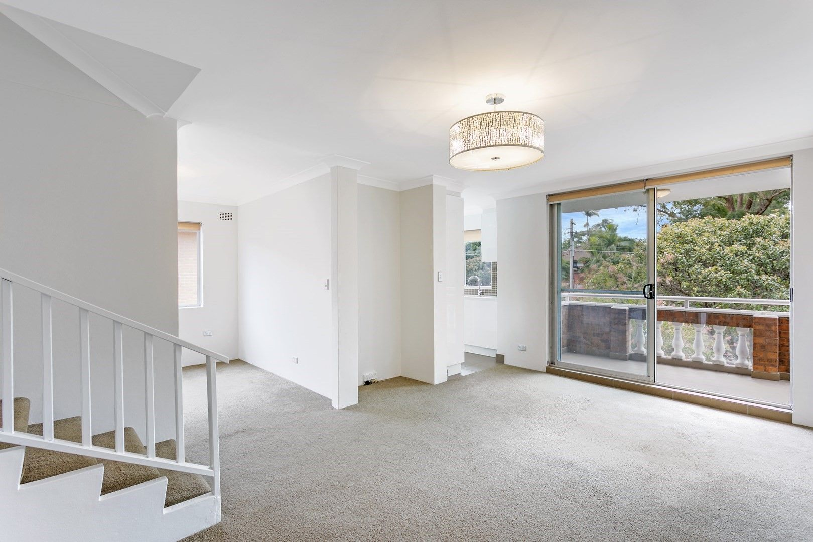 4/183-187 Hampden Road, Abbotsford NSW 2046, Image 1