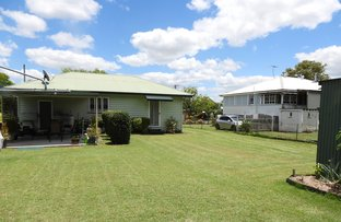 Picture of 3 Pitt Street, Beaudesert QLD 4285