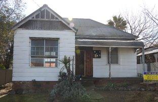 Picture of 133 Albury, Harden NSW 2587